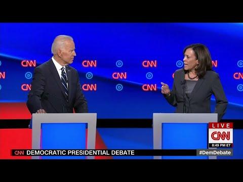 Watch Democratic Debate Highlights In Detroit 2019 Night 2 | First Half