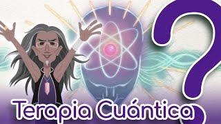 ¿La física cuántica puede sanarte? - CuriosaMente 153