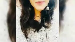 Phir Mulaqaat ( Cheat India ) - varshasharma1239
