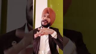 SECRET of SUCCESS: PART 1 By Charanjit Singh