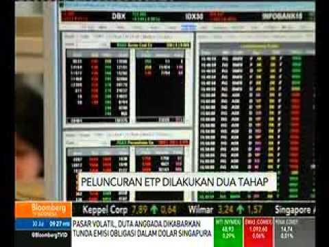 mp4 Trading Ojk, download Trading Ojk video klip Trading Ojk