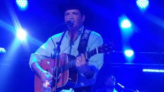Love Lessons by Tracy Byrd