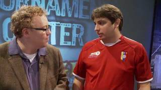 Pro Tour Philadelphia Deck Tech: Through the Breach with Antonio Fedon