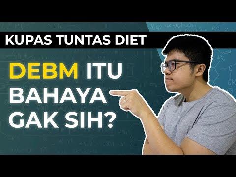 mp4 Diet Debm Dan Efek Samping, download Diet Debm Dan Efek Samping video klip Diet Debm Dan Efek Samping