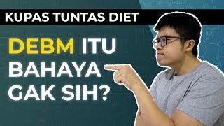 Diet Debm Bagi Pemula 免费在线视频最佳电影电视节目 Viveos Net