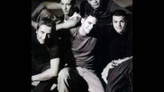 Lay All Your Lovin' On Me - 5ive