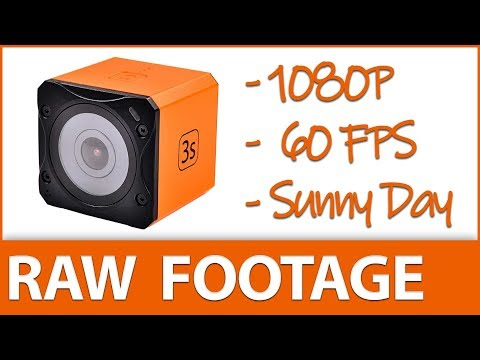 runcam-3s-raw-footage--video-lighting-angle--audio-test--1080p-60fps