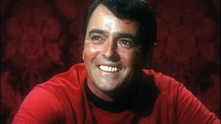 """TOS-R 2x07: """"Wolf in the Fold"""" Trailer"""