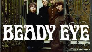 Beady Eye - Beatles And Stones