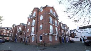 Kingstable Street - Property video