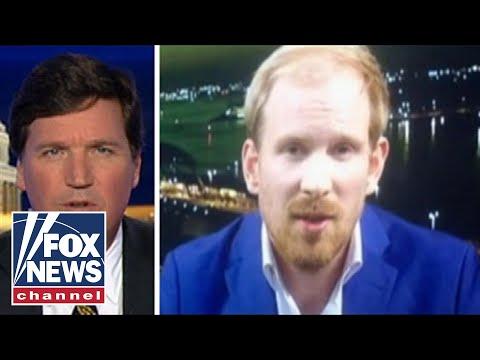 Why 'Tucker Carlson Tonight' didn't air a segment last week
