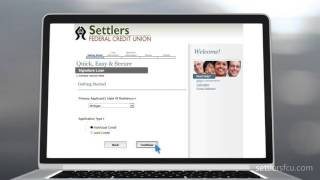 How to Apply for Loan Online