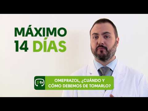 Giardia disease symptoms