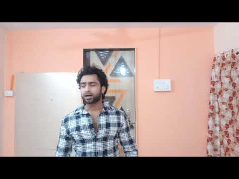 Jeet Audition