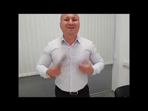 Советы трейдеров форекс ролики