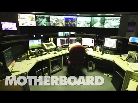 Snowden's Cryptographer on the NSA & Defending the Internet