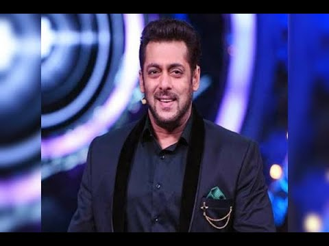 After last year's 'Vichitra Jodi' concept, Salman Khan's show to have HORROR theme in new season?