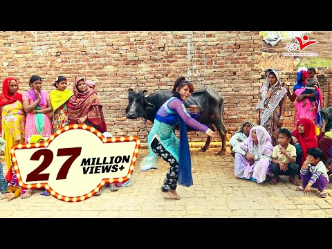 बेल सिंघाड़े की || Bel Singhade Ki || Neetu Tomar || Pani Me Lahre || Dehati Gane || Ladies Lokgeet