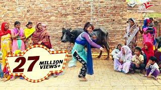 बेल सिंघाड़े की    Bel Singhade Ki    Neetu Tomar    Pani Me Lahre    Dehati Gane    Ladies Lokgeet
