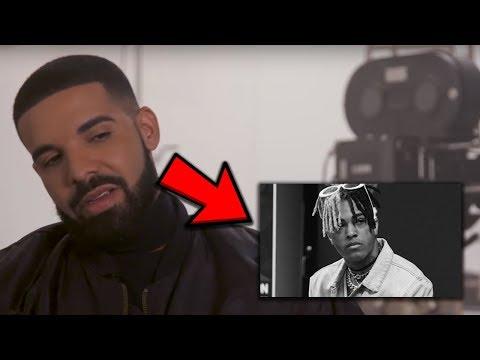 Rappers React to XXXTentacion Passing (Ft. Ski Mask The Slump God, Lil Pump & MORE)