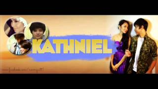 Daniel Padilla 3rd Album - Everything (Full Audio)