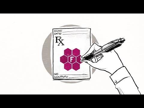 How fast-acting insulin works