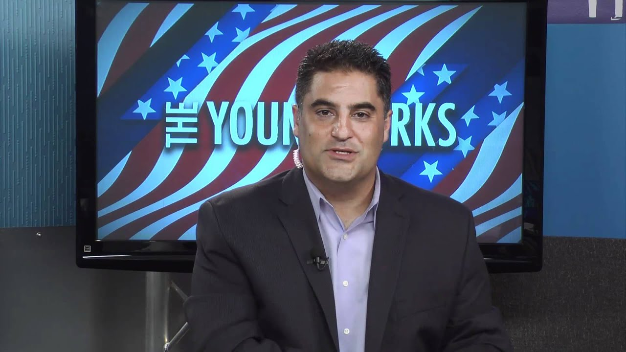 Registering Poor Voters Un-American? thumbnail