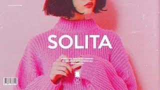 """Solita"" - Ozuna x J Balvin Type Beat | Reggaeton Type Beat Instrumental"