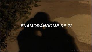 Danny Ocean   Cuando Me Acerco A Ti  Letra