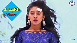Marke Bhi Na Wada Apna Todenge Female Version Sad Whatsapp Status