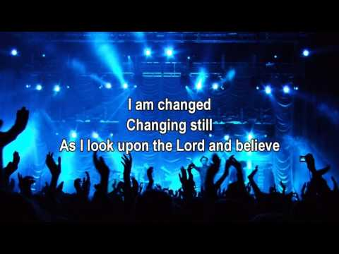Download heart like heaven hillsong worship 2015 new worship