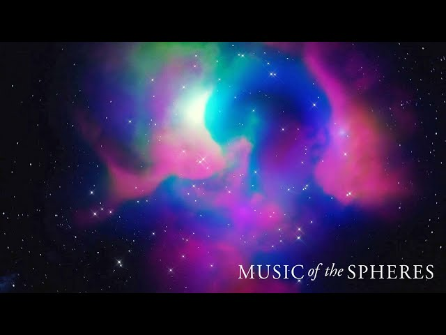 Coloratura (Lyric) - Coldplay