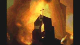 OMINOUS CRUCIFIX - The Spell Of Damnation - album - short sequences