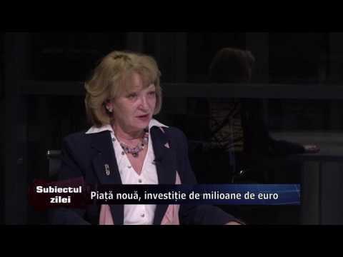 Emisiunea Subiectul Zilei – 27 februarie 2017