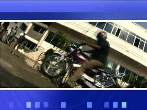 Tirupur Movie Trailer