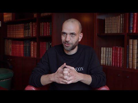 Nicolas Jounin - Le caché de La Poste