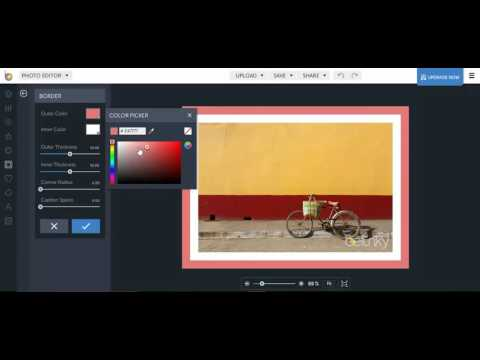 BeFunky Photo Editor Review – Why Photographers Use BeFunky Online