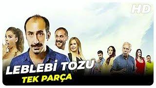Leblebi Tozu | Türk Komedi Filmi Tek Parça (HD) | FunColic