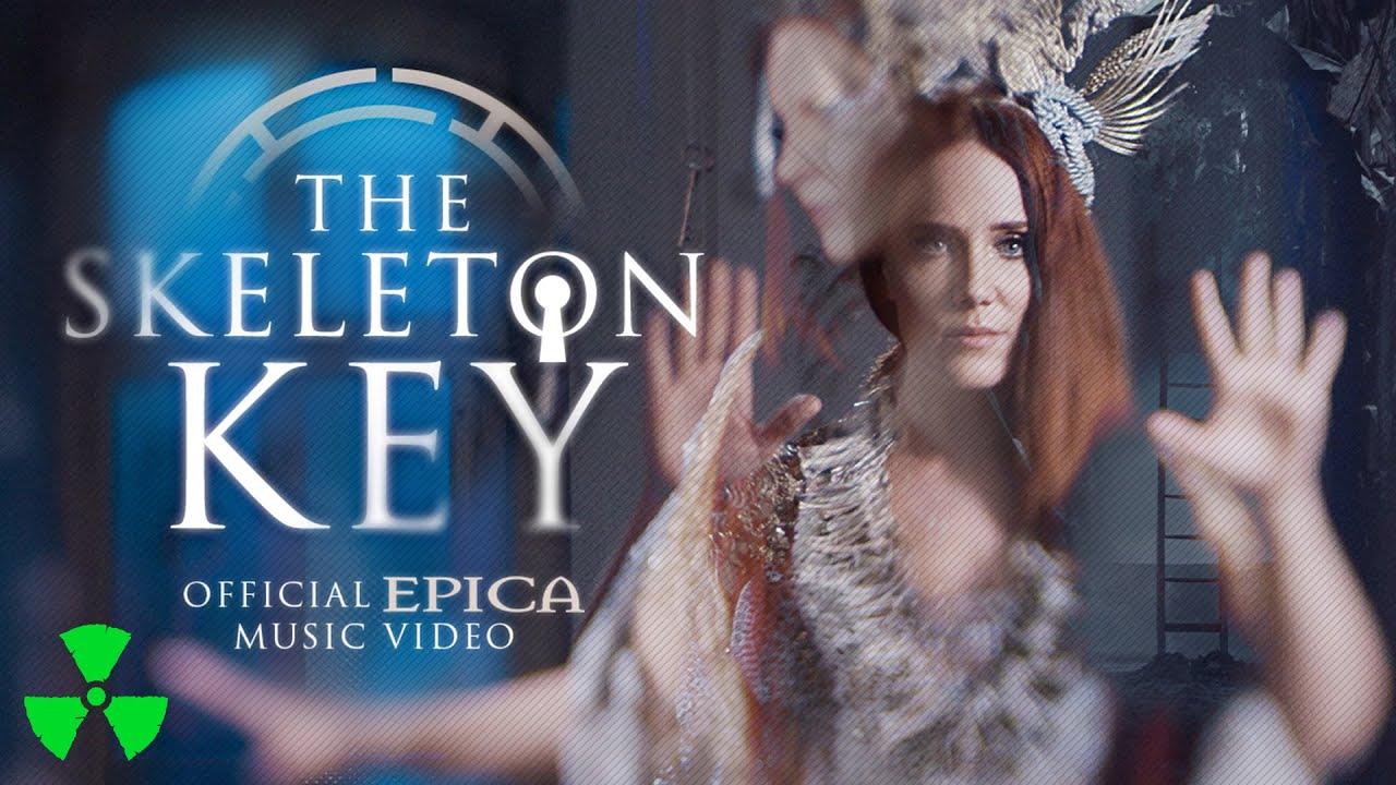 EPICA - The skeleton key