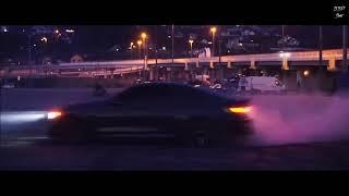 ПБЛ 75 & Джая Миядзаки, - Белые ночи (VIDEO 2018)