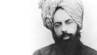 Video: Introduction to the Ahmadiyya Muslim Community