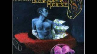 Crowded house Fall at your feet Music