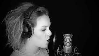Cool Girl - Tove Lo, Cover by Grace Davies