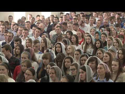 Лев толстой отлучение от церкви причина