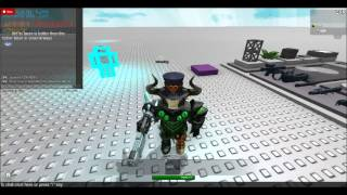 Roblox Gear Code For Hyper Laser Gun