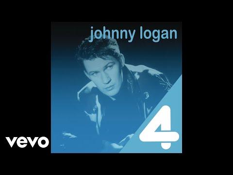 Johnny Logan - Hold Me Now (Audio)