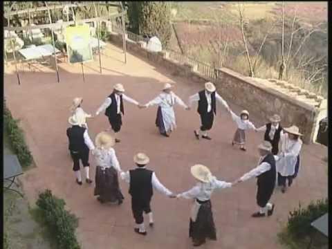 Videoclip associazione folkloristica LARI – USIGLIANO DI LARI (PI)