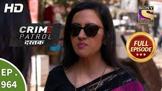 crime patrol 2019 full episode hd hot - TH-Clip