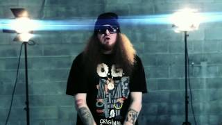 Rittz - Walking On Air