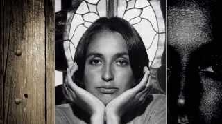 Joan Baez - I Shall Be Released